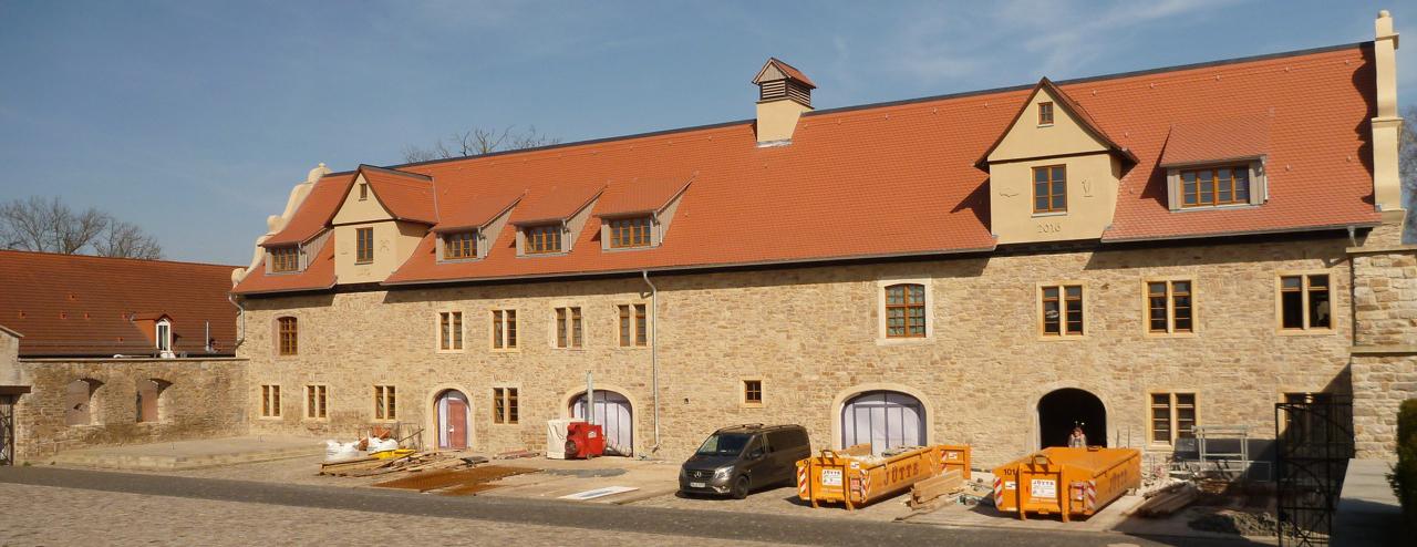 Messinghof