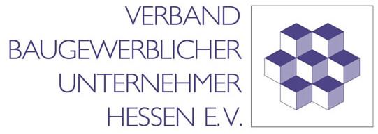 Verband baugewerblicher Unternehmer Hessen eV